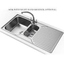 Blanco Sink Strainer Waste by 100 Franke Kitchen Sink Plug Kitchen Franke Faucets