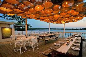 Top 10 Beach Wedding Venues From The Venue Report