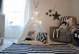 chambre enfant original chambre bébé de design original 55 idées de déco et mobilier