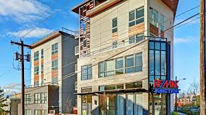 100 Lofts For Sale In Seattle 4400 Alaska In WA Prices Plans Availability