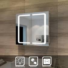 badezimmer spiegelschränke günstig kaufen ebay
