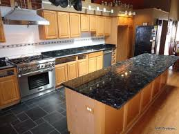 kitche cabinets fully integrated dishwasher sale how much for