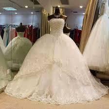 Princess Themed Wedding Dresses 4