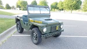 100 Old Military Trucks For Sale Vehicles Archives Midwest Hobby