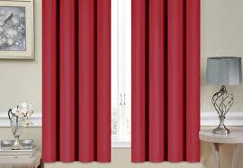 Walmart Grommet Curtain Rods by Gorgeous Design Appreciation Buy Curtains Gratify Horrible Dark