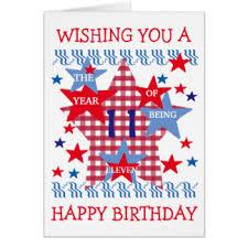 CHILDREN39S STAR BIRTHDAY CARD