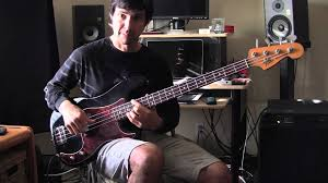 2x10 Bass Cabinet Shootout by Form Factor 1b12l Demo Overview Youtube