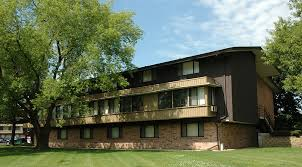 2 Bedroom Apartments For Rent In Milwaukee Wi by Loomis Hills