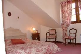 chambre hote touquet chambres d hôtes dans superbe propriété sous la roque tubersent