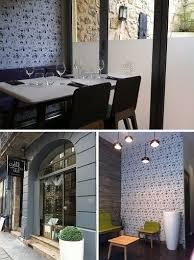 une cuisine en ville the 25 best bordeaux ville ideas on bordeaux