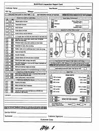 Vehicle Maintenance Checklist Printable Luxury 50 Best Car ... Volvo Truck Maintenance Intervals Wheeling Center Vehicle Sheet Template Best Of Log Visual Weld Inspection Form As Well Checklist Excel New Service Car Dump Together With Chevrolet As 2part Daily Sheets 1000 Forms Aw Direct Lovely Elegant With Prentive Docsharetips Fresh