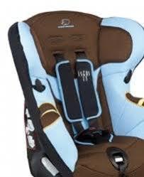 siège auto bébé confort iseos tt bébé confort siège auto iséos t t optic chocolat