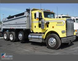 Truck Transfer Trailers | K-Line Trailers | Design & Manufacturing ... Dump Bodies Archives Warren Truck Trailer Inc Dump Bodies Alinum Distributor Rugby Versarack Landscaping Dejana Utility Equipment War Demolition New 2018 Ford F650 Regular Cab Body For Sale In Corning Ca Medium Duty Truck With Landscape Lvo Refrigerated Future Line Manufacturing Custom Body Fabrication Western Fab San Francisco Bay Toll Road Corp Heritage