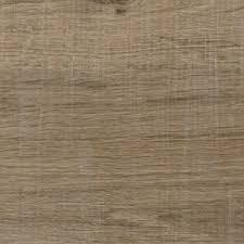 porcelain wood look tiles tile porcelanosa