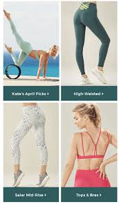 April 2018 Fabletics Selection Time + Coupon! - Hello ... A Year Of Boxes Fabletics Coupon Code January 2019 100 Awesome Subscription Box Coupons Urban Tastebud Today Only Sale 25 Outfits How To Save Money On Yoga Wikibuy Fabletics Promo Code Photographers Edit Coupon Code Diezsiglos Jvenes Por El Vino Causebox Fourth July Save 40 Semiannual All Bottoms Are 20 2 For 24 Should You Sign Up Review Promocodewatch Inside A Blackhat Affiliate Website Flash Get Off Sitewide Hello Subscription Pin Kartik Saini