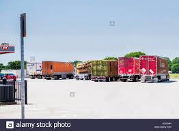 A Line Of Semi Trucks Parked At Belle Plains, A Truck Stop With A ... Natsn 5 Star Truck Stop Stop Semi Truck Accident Youtube An Ode To Trucks Stops An Rv Howto For Staying At Them Girl Photos Faq What The Hell Is 38 Pics Wilkes888 Recently Reopened Real Estate Biz Buildercom Kllm Driver Found Dead After 3 Days In New Orleans To Grants Saturday 18 July 2015 Alleycat By Bike Firehouse News On Twitter Nolafiredept Prevents Gas Lines From This Morning I Showered A Meets Road Oklahoma Volunteers Save Stray Dog Couture Country Natalia Schools Put Lock Down As Police Chase Wanted Bexar County Study Ohio Has Of Worst Us Truckcongested Areas News