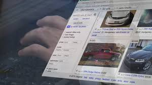 100 Craigslist Georgia Cars And Trucks By Owner Scams Becoming A Trend Alabama News