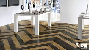 commercial lvt luxury flooring armstrong flooring commercial