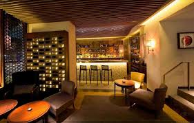 Bar Ceiling Design   Bedroom Beuatiful Home Interior Designs Cheap 200 False Ceiling Decor Deaux Home Fniture Baton Rouge Design Ideas Contemporary Living Room On Modern For Bedroom Pdf Centerfdemocracyorg 15 Kitchen Pantry With Form And Function Pop Photo Paint Images Design Simple Cute House Roof Ceilings Agreeable Best 25 Ceiling Ideas On Pinterest Unique Best About Pinterest Interesting Lounge 19 In