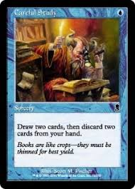 Mill Deck Mtg Standard 2014 by Burning Inquiry Evolving The Mimeoplasm Edhrec