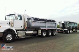 End Dump Trailers | K-Line Trailers | Design & Manufacturing | BC ... China Gooseneck 60t Rear End Dump Tipper Semi Truck Trailer For 1978 Fruehauf 30 Bathtub Style End Dump For Sale Wwwdeonuntytarpscom Truck Tralers Tarp Systems Superior Trucking Equipment Mike Vail Ltd Belly Live And Drivers Mayo Cstruction I10 New 2018 Ranco 39 Frameless Tandem Axle Alinum Our Trucks Truckingdepot Used Trucks For Sale 20 Cum Scoop Isuzu Cyh Centro Manufacturing Used Dumps Opperman Son