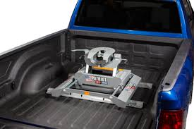 Getting Hitched: Theories On Which Hitch Is Right For You The Best Fifth Wheel Hitch For Short Bed Trucks Demco 3100 Traditional Series Superglide How It Works Fifth Wheel Bw Compatibility With Companion Flatbed 5th Hillsboro 5 Best Hitch Reviews 2018 Hitches For Short Bed Trucks Truckdome Pop Up 10 Extension For Adapters Pin Curt Q20 Fifthwheel Tow Bigger And Better Rv Magazine Accsories Off Road Reese Quickinstall Custom Installation Kit W Base Rails 5th Arctic Wolf With Revolution On A Short Bed