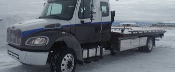 Semi Truck Repair, RV Mobile Washing: Belgrade, MT: MCM Truck Repair 429 Eagle Truck Wash Youtube Amazoncom One 850789 Surface Prep Mitt Automotive Mccarty Truck Wash In Reno Nv About Fleets Brisbane Gateway Express Sparkle Equipment Pssure Washing Sioux Falls How To Your Bicycle Goldeagle And Shop Grove Ia 515 4484682 Blue Beacon Near Me New Images Drivethru
