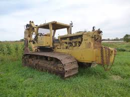 used tile plows for sale tile design ideas
