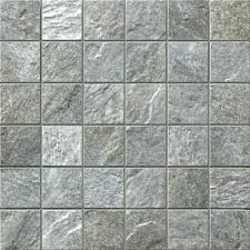 Bathroom Floor Tiles Texture Appealing Lovely Tile Wall Pic Of Dark