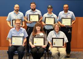 Employees Of The Quarter | Facilities Management An Old Wrecker From 1959 Neil Huffman Collision Center Pinterest Reading Childrens Books Award Nominations 2017 For Ruth Adria California Man Dies In Accident East Of Enid Local News Enidnewscom Httpswwwftmcoent6a52d21611e780f413e067d5072c Arizona Attorney 2018 Ewrg How The Ppared Expert Respondseven Early Bird Enewspaper 112716 By The Issuu Sumo Heavy Haulage Ltd Posts Facebook Jamborees Truck Beauty Contest Names Winners Modern Logistics