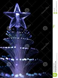 Small Fibre Optic Christmas Trees Australia by Fiber Optic Christmas Tree Lights Christmas Lights Decoration