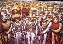fiu library e reserves arh 4670 latin american art