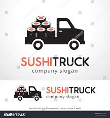 Sushi Truck Logo Template Design Vector Stock Vector (Royalty Free ... Image Food Truck Sushijpg Matchbox Cars Wiki Fandom Powered Japanese Sushi Sashimi Delivery Service Vector Icon News From To Schnitzel Eater Dallas Sushitruck Paramodel By Yasuhiko Hayashi And Yusuke Nak Ben Was Highly Recommended A Friend Ordered Chamorro Combo Teriyaki New Mini John Cooker Works Package Micro Serves Izakaya Yume Truck At Last Nights Off Woodstock Zs Buddies Burritos San Diego Trucks Roaming Hunger The Louisville Bible Inside Sushi Food Chef Ctting Avcadoes For Burritto Template Design Emblem Concept Creative