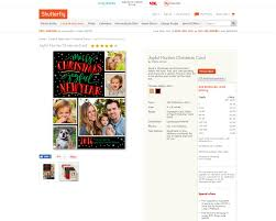 Shutterfly Coupons, Promo Codes + Deals | 50% Discount | August 2019 Shutterfly Promo Codes And Coupons Money Savers Tmobile Customers 1204 2 Dunkin Donut 25 Off Code Free Shipping 2018 Home Facebook Wedding Invitation Paper Divas For Cheaper Pat Clearance Blackfriday Starting From 499 Dress Clothing Us Polo Coupons Coupon Code January Others Incredible Coupon Salondegascom Lang Calendars Free Shipping Flightsim Pilot Shop Chatting Over Chocolate Sweet Sumrtime Sales Galore Baby Cz Codes October