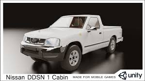 Car Mobile Games 3D Model - TurboSquid 1224498 Pickup Truck Games Awesome Far Cry 5 For Xbox E Diesel Dig Off Road Simulator 1mobilecom Sanwalaf Game Ui And Gui Designer Fix My 4x4 Free Revenue Download Timates Travel Back In Time With These New Hot Wheels A Bmw Design Study That Doesnt Look Half Bad Botha Playmobil Adventure 5558 3000 Hamleys Toys Offroad 210 Apk Android Casual Chevy Gets Into Big Super Ultra Extra Heavy Stock Photos Images Alamy R Colors Gameplay Fhd Youtube