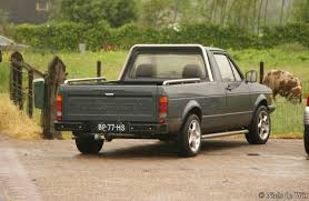 File:1985 Volkswagen Caddy Diesel (13972150850).jpg - Wikimedia ... New Volkswagen Amarok A33 Diesel Dcab Pick Up Trendline 30 V6 Vw Caddy Pickup Truck 19 With Private Plate In Barnet Reopens Internal Discussion Of Usmarket Car Vwvortexcom Fs 1981 Rabbit Mk1 Mpg Pinterest Vw Mk1 Manual Taunting Us At A Michigan Dealership Diesel 19l Non Turbo Rabbit Restoration Youtube 2017 Is Midsize Lux We Cant Have Great Looking Pickup Truck Teambhp 01983 For Sale Lincoln Wikiwand