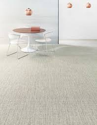Static Dissipative Tile Grounding Detail by Artisan Loom 5a208 Shaw Contract Shaw Hospitality