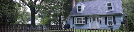 Request a Home Equity Line Increase Balance Transfer Bank of
