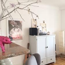 um die ecke wohnzimmer living altbau fernseh