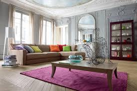 Mah Jong Modular Sofa by Long Island Modular Sofa Nouveaux Classiques Collection Roche