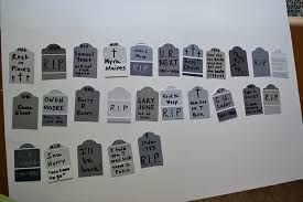 Halloween Tombstone Names by Funny Gravestone Names Gravestone Free Download Funny Cute Memes
