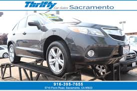 Thrifty Car Sales - Sacramento Buy Used Cars, Research Inventory And ... Kelley Blue Book Used Car Guide 91936078295 Vehicle Prices Best Truck Resource The Right For The Job Tips Buying New Trucks Montana Apriljune 2015 Peterbilt 386 For Sale Find At Arrow Hurricane Harvey May Have Destroyed Half A Million Cars And Ibb Trade In Value Youtube Image Of 2005 Toyota Camry Pricing Buy Awards Of 2018 Top 10 Craigslist Dos Donts Selling Jeeps Camper