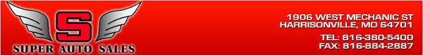 Hometown Flooring Harrisonville Mo by 2014 Dodge Dart Gt 4dr Sedan In Harrisonville Mo Super Auto Sales
