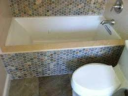 mount tub with shower questions ceramic tile advice forums