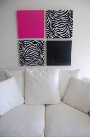 61 best zebra diy decor ideas images on pinterest zebra bedrooms