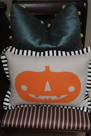 Tj Maxx Halloween Decor 2017 by With Style And A Little Grace My Fall Decor