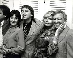 Joyce DeWitt, John Ritter, Priscilla Barnes And Don Knotts | And ... Thking Pink Pinkys Fdance Priscilla Barnes Hd Desktop Wallpapers 7wallpapersnet Priscilla Barnes Nk Otography Grande Imgenes Por Abner384 Barnessundance Film Festival 13th Cyersations About Florida Supercon Cvention Barnes Celebrity Pinterest And Net Worth Photo Background Images Pin By On Friends