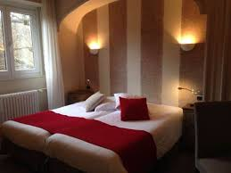 bureau de change mulhouse hotel in mulhouse best hotel de la bourse 3 hotels