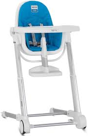 Inglesina Zuma High Chair - White/Light Blue Baby Feeding Chair Bangkokfoodietourcom Details About Foxhunter Portable High Infant Child Folding Seat Blue Bhc02 Badger Basket Envee With Playtable Pink And White Bubbles Garden Ikea High Chair Review Adjustable Toddler Booster Foldingblue Quinton Hwugo Mulfunction Titan 610mm Dine Recline Wood Light Bluebrown Buy Latest Highchairs At Best Price Online In Philippines R For Rabbit Marshmallow The Smart