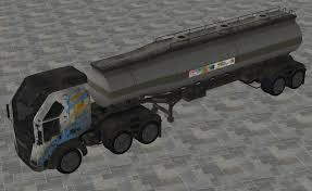 Advanced Warfare - Semi Truck Tanker Xnalara SMD By Kalash-1947 On ... Klos Custom Trucks Classic Restos Series 2 Youtube Thank You For Shopping At Laras Trucks Kenworth Bins Lara 3 A Series Of Kenworth Bins Leaving Flickr Food Truck Service For Muskoka Weddings Sullys Gourmand Whosale Used Tires Lara Tires Filetruck Scania 6074348911jpg Wikimedia Commons Laras Chamblee The Worlds Best Photos Prezioso And Truck Hive Mind Fresh Get Truckin W Chelsea Pany Defender Pick Mall Of Georgia Arrma 2018 18 Outcast 6s Stunt 4wd Rtr Orange Towerhobbiescom Rx Unlimited Race Gator Wraps